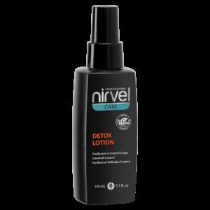 Nirvel Detox Lotion