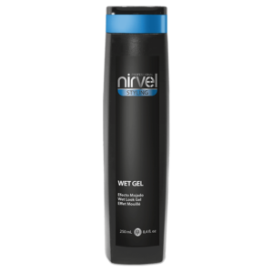 Nirvel Wet Gel 250ml
