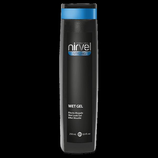 Nirvel Wet Gel 250ml