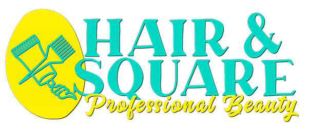 Hairandsquare
